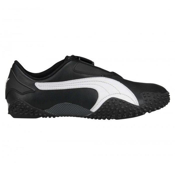 puma monstro homme chaussures